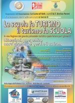 http://ilgiornaledabruzzo.it/wp-content/uploads/2014/02/loc-scuola-turismo-convegno-2014.jpg