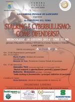http://ilgiornaledabruzzo.it/wp-content/uploads/2014/06/stalking-e-cyberbullismo-convegno-bi.jpg