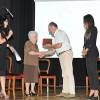 Premiata, Rosaria Valerio