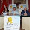Premio DONNA Bontà 2013