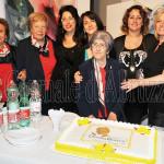 10-Premio-DONNA-Bontà-2013