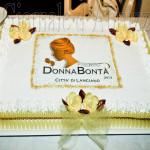 11-Premio-DONNA-Bontà-2013