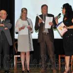 8-Premio-DONNA-Bontà-2013
