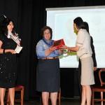 Premio Donna Bonta 2013 Luisa Nicolucci1