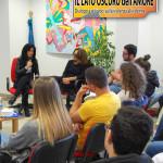 25Nov2014-Il-Lato-Oscuro-dell-Amore-incontroScuola-17