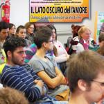 25Nov2014-Il-Lato-Oscuro-dell-Amore-incontroScuola-20