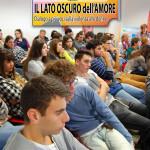 25Nov2014-Il-Lato-Oscuro-dell-Amore-incontroScuola-21