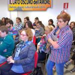 25Nov2014-Il-Lato-Oscuro-dell-Amore-incontroScuola-23