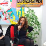 25Nov2014-Il-Lato-Oscuro-dell-Amore-incontroScuola-28