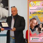 25Nov2014-Il-Lato-Oscuro-dell-Amore-incontroScuola-5