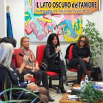 25Nov2014-Il-Lato-Oscuro-dell-Amore-incontroScuola-8