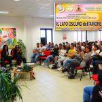25Nov2014-Il-Lato-Oscuro-dell-Amore-incontroScuola-9