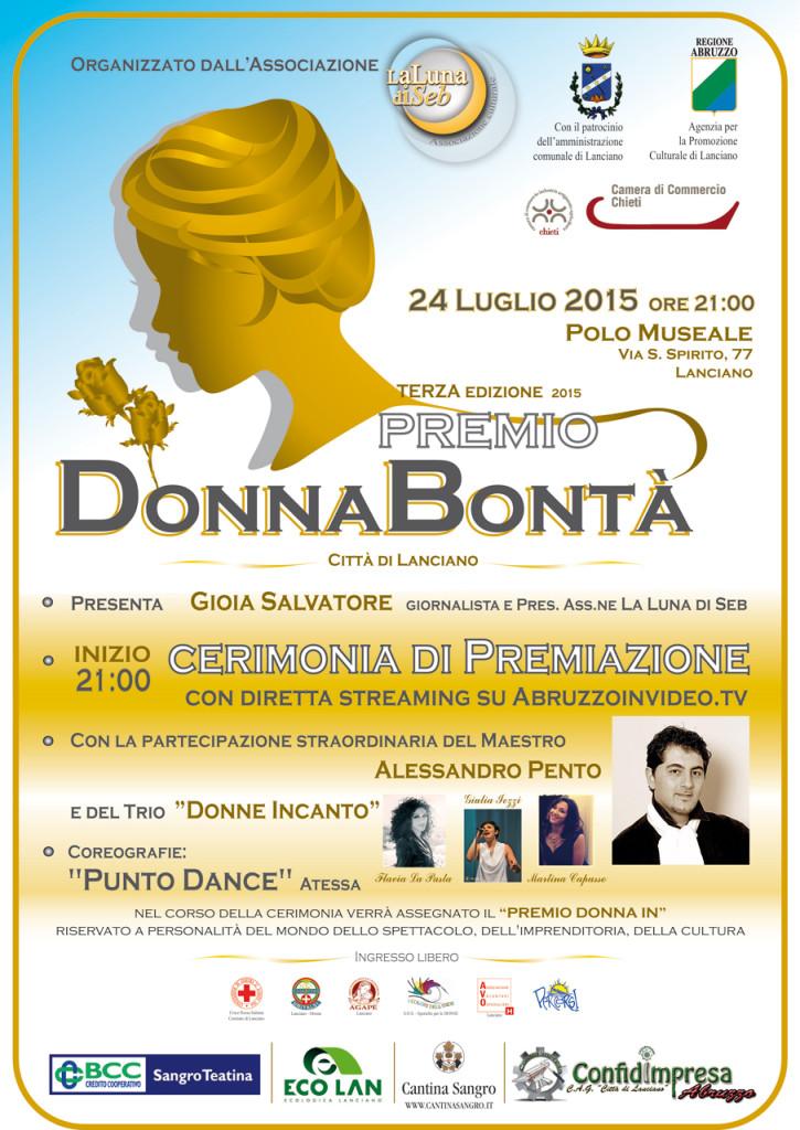 Premio-Donna-Bontà-2015
